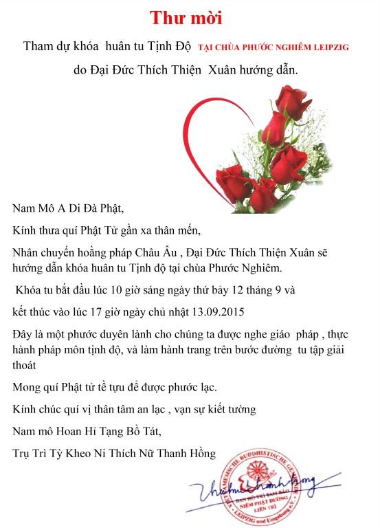 Thien Xuan 2015 (1)